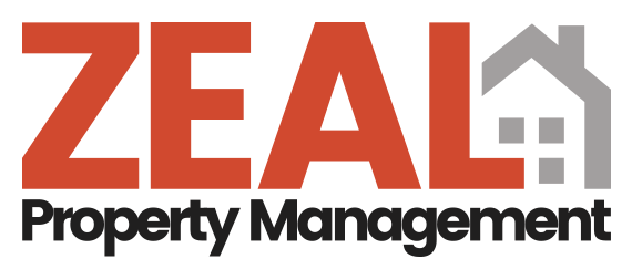 Zeal Property Management