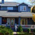 Boulder County Property Management